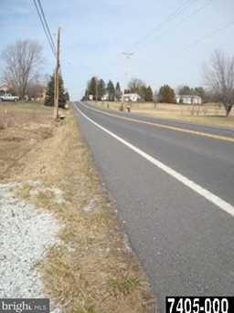2520 Biglerville Road - Photo 2