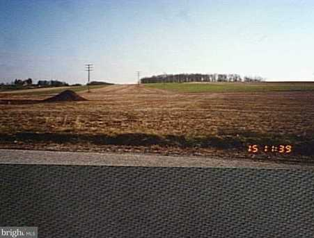 0 Coal Hill Road - Photo 1