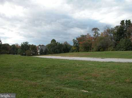 909 Wetherburn Drive #127 - Photo 16