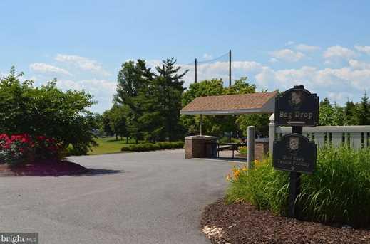 909 Wetherburn Drive #127 - Photo 12