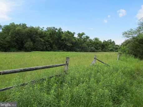L-1 Middle Creek Road - Photo 6