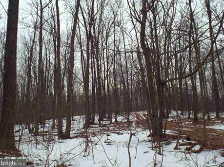 Lot 11 Green Trail - Photo 2