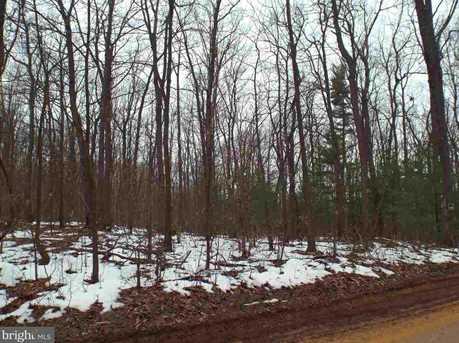 Lot 11 Green Trail - Photo 8