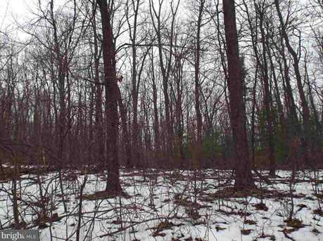 Lot 11 Green Trail - Photo 1