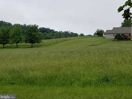 Lot # 6 Stoverstown Road - Photo 8