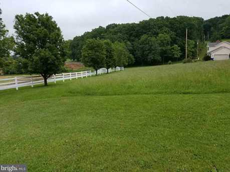 Lot # 6 Stoverstown Rd - Photo 1