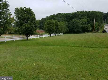 Lot # 6 Stoverstown Rd - Photo 2
