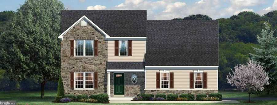 3846 Seattle Slew Dr #HOMESITE S1 157 - Photo 4