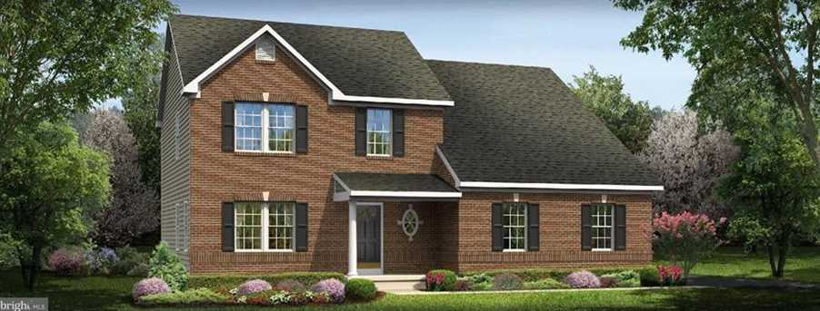 3846 Seattle Slew Dr #HOMESITE S1 157 - Photo 2