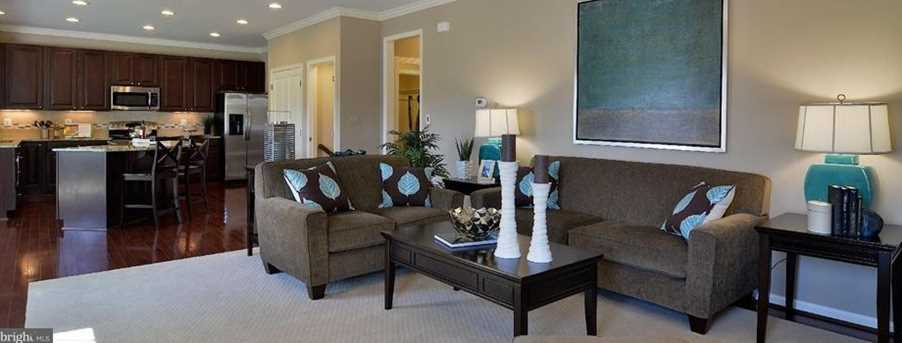 3846 Seattle Slew Dr #HOMESITE S1 157 - Photo 6