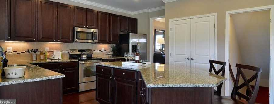 3846 Seattle Slew Dr #HOMESITE S1 157 - Photo 8