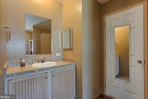 125 Decatur Drive - Photo 2