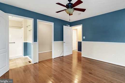 2965 Barley Circle - Photo 10