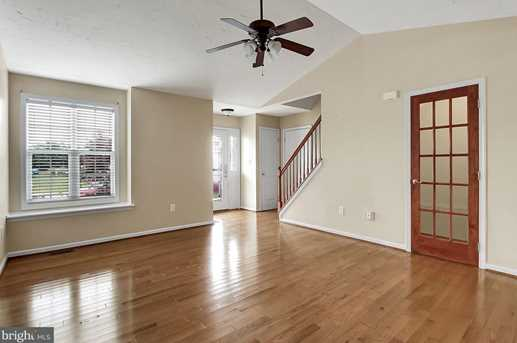 2965 Barley Circle - Photo 4