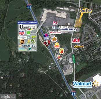 980 Old Trail Rd - Photo 2
