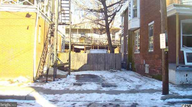 219 Woodbine Street - Photo 4
