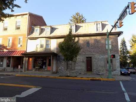 77 E Main Street - Photo 4