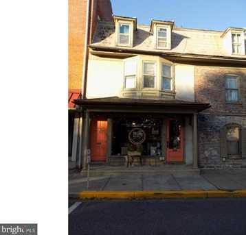 77 E Main Street - Photo 10