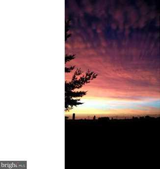 2 Arrowhead Drive - Photo 24