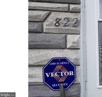 822 Locust Street - Photo 2
