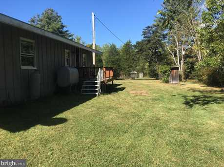 564 Glen Hollow Rd - Photo 28