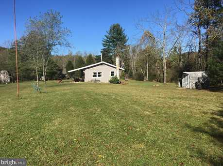 564 Glen Hollow Rd - Photo 16