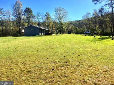 564 Glen Hollow Rd - Photo 1