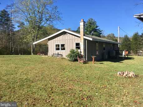 564 Glen Hollow Rd - Photo 2