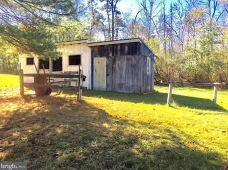 564 Glen Hollow Rd - Photo 4