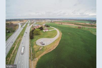 750 Kohler Road - Photo 1