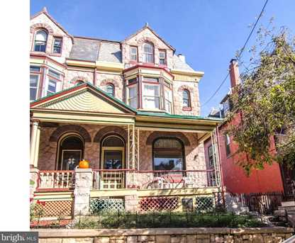 517 Oley Street - Photo 1
