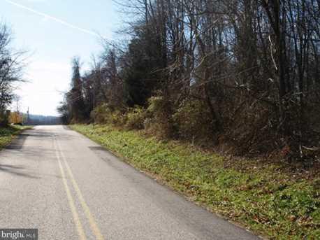 39 High Trail - Photo 4