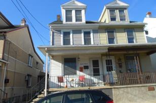 1414 Seneca Street - Photo 1