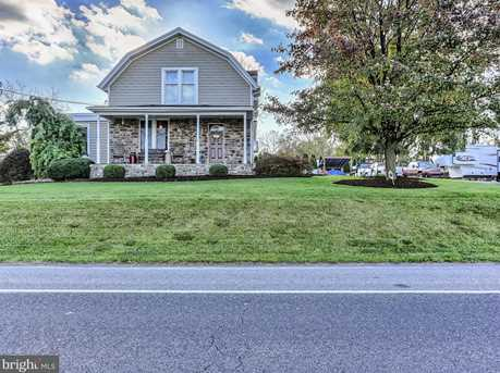 8968 Molly Pitcher Highway - Photo 2