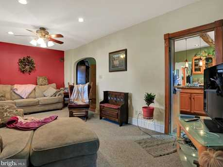 8968 Molly Pitcher Highway - Photo 4