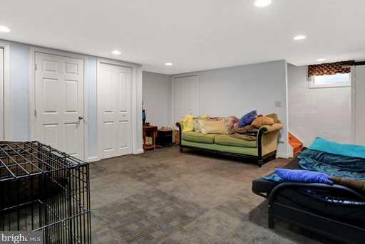 8968 Molly Pitcher Highway - Photo 22