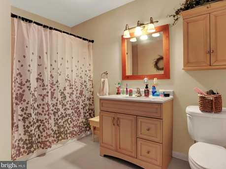 8968 Molly Pitcher Highway - Photo 16