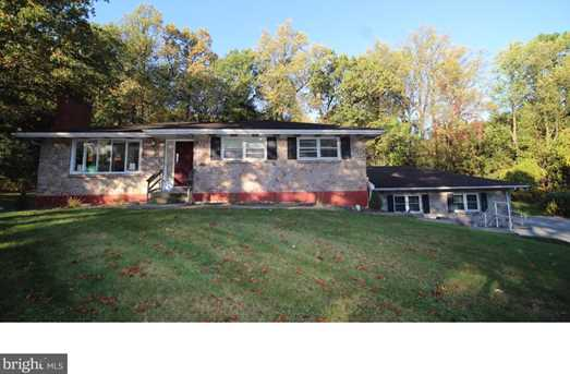 2860 S Pike Ave - Photo 2