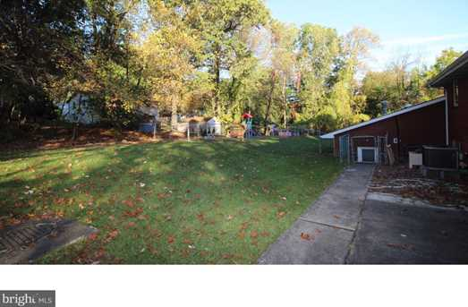 2860 S Pike Ave - Photo 16