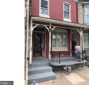 1026 N 10th Street - Photo 4