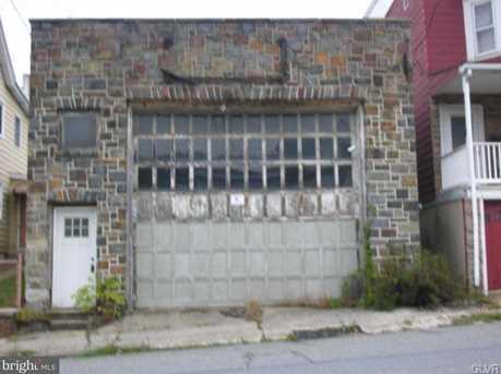 219 1/2 W Patterson Street - Photo 1