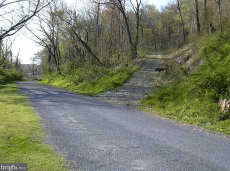 0 Old State Road - Photo 4