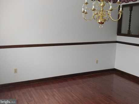 1772 Orchard Rd - Photo 4