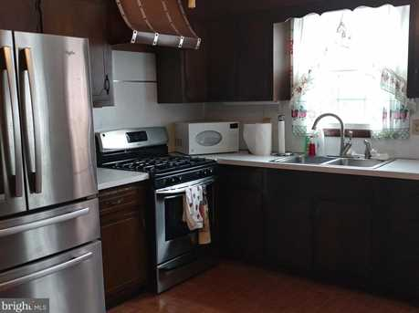 1772 Orchard Rd - Photo 2
