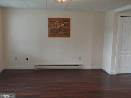 1772 Orchard Rd - Photo 16