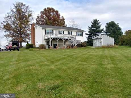 1772 Orchard Rd - Photo 28