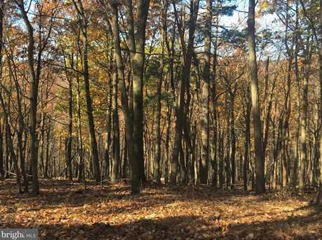 14820 Timber Ln - Photo 14