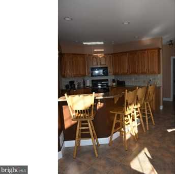 152 Rolling View Drive - Photo 20