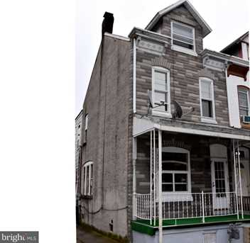 649 Pear Street - Photo 14