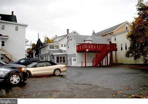124 N Main St - Photo 10